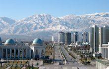 راهنمای سفر به تاجیکستان + مراکز تفریحی, جاهای دیدنی, ویزا, غذاها و عکس