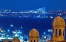 جاهای دیدنی استانبول در سفر اول