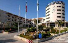 تصاویر هتل گراند کیش