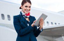 ۱۱ شغلی که همیشه در سفر هستند