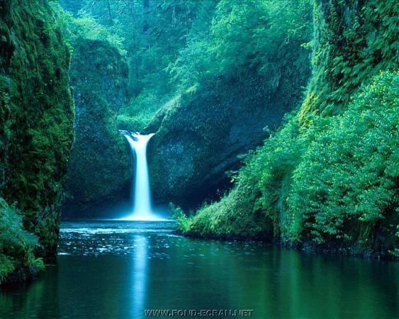 آبشار بیار بجنورد