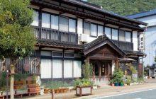 قدیمی ترین هتل های جهان