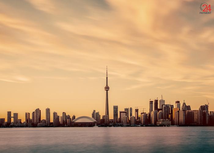 تهیه ی ویزای کانادا ، چگونگی مهاجرت به کانادا