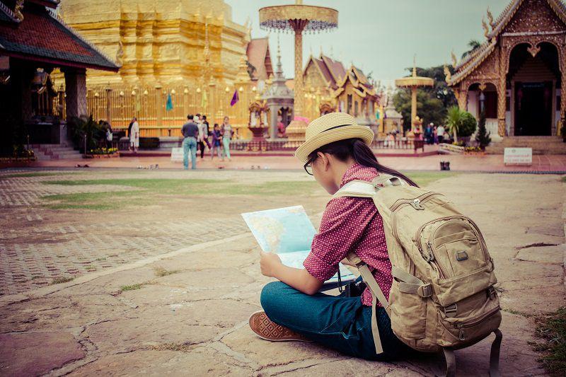 سفر به تایلند خاطرات فراوانی را برایتان به یادگار خواهد گذاشت.