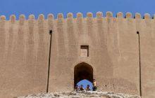 همه چیز درباره چشمه علی (شهر ری) + تاریخچه و عکس های تفریحی
