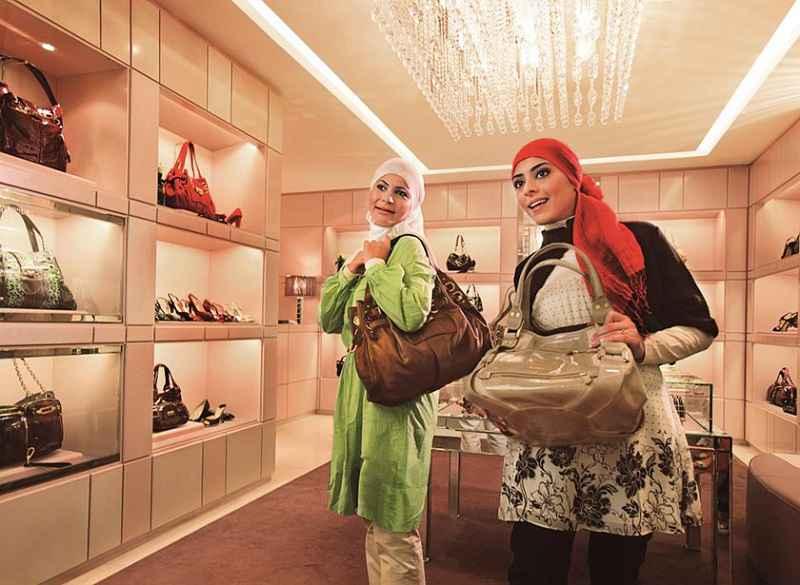 خرید در مالزی، تجربه ای بی نظیر ! راهنمای سفر به مالزی لنکاوی