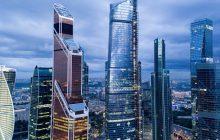 راهنمای سفر به مسکو + معرفی جاها و مکانهای دیدنی مسکو روسیه با عکس