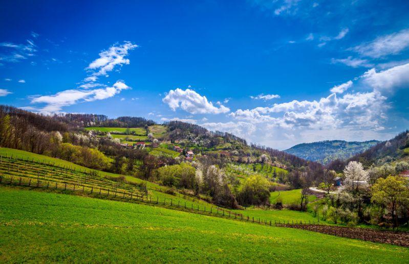 راهنمای سفر به صربستان بلگراد