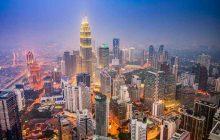 راهنمای کامل سفر به مالزی: جاذبه ها و جاهای دیدنی, غذاهای مالزیایی +عکس