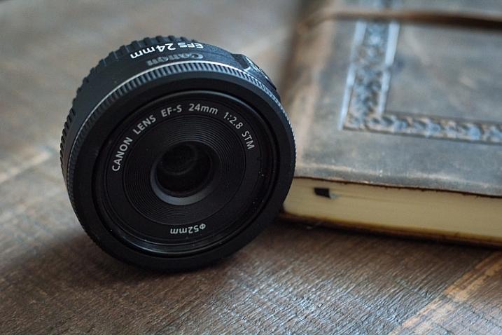۸ ترفند برای گرفتن عکس های زیبا در سفر