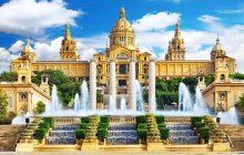 معروفترین موزه های بارسلون